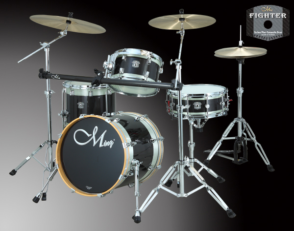 Drums Manufacturer and Supplier