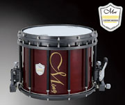 Custom Marching Drums, Marching Band Drums