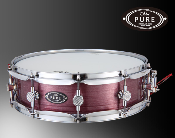 Pure Snare Drums - P1440-V