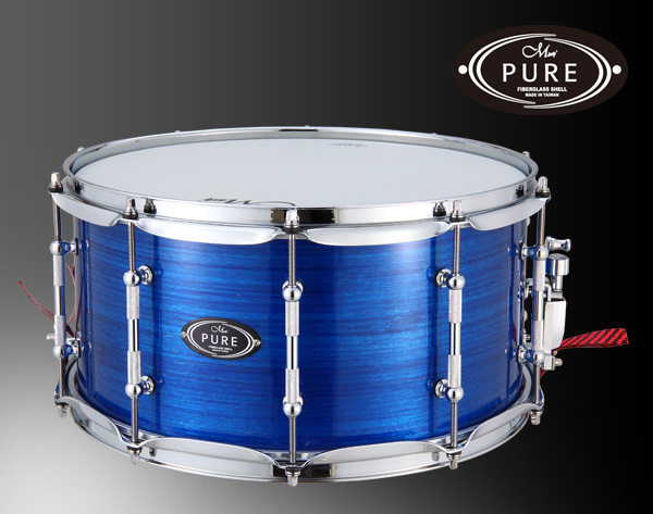 Pure Snare Drums - P1470-B